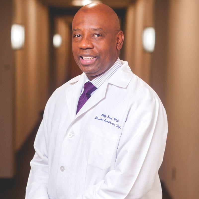 New York Spine Specialist - Spine Doctor