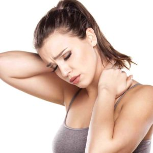 pain management after the chiropractor